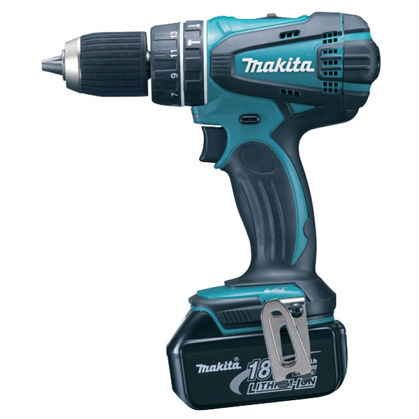 makita woodworking tools