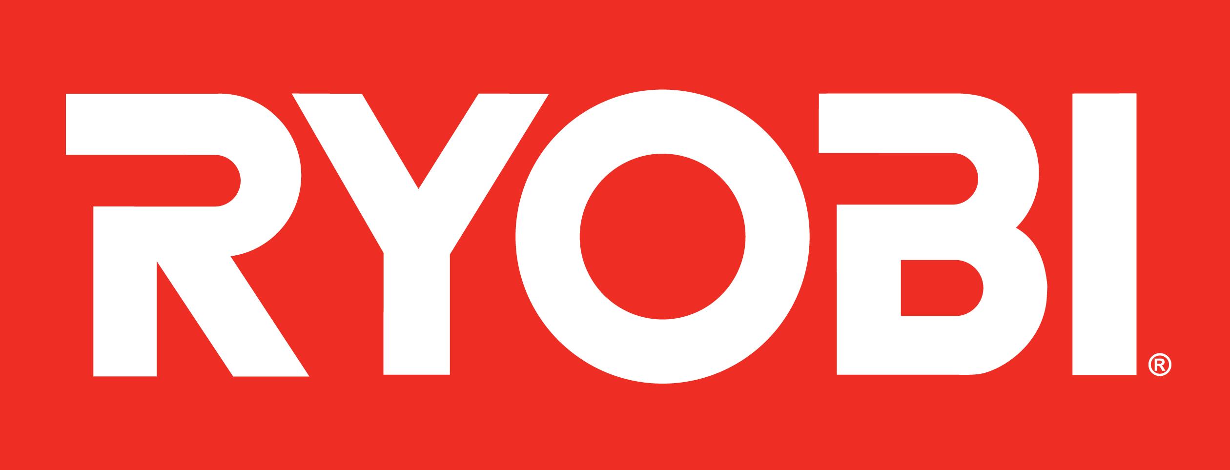Woodworking ryobi woodworking tools PDF Free Download