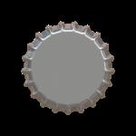 ff-bottle-cap