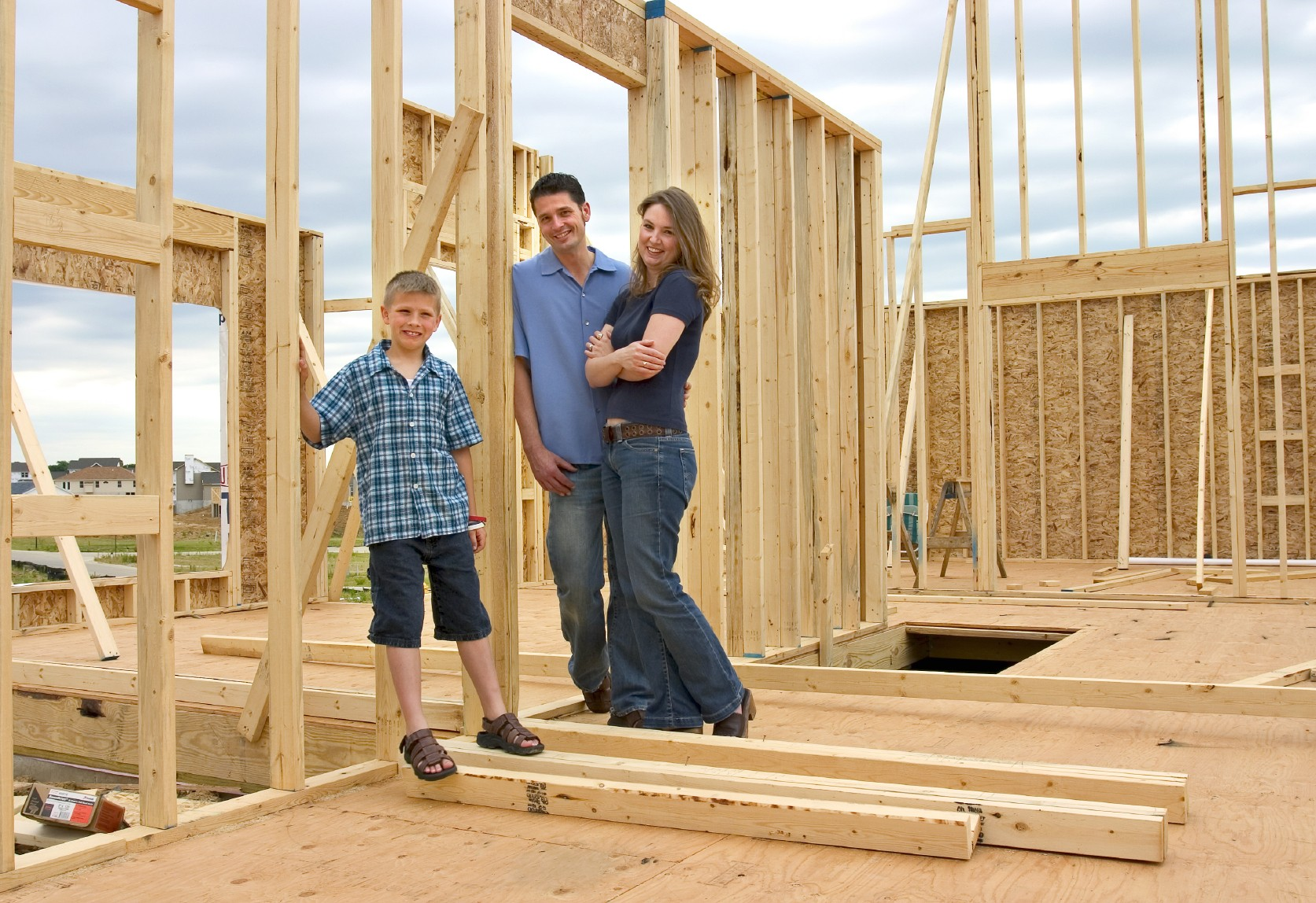 home building - Home Building Tools