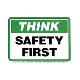 Think-Safety-First-20-x-14-5197981