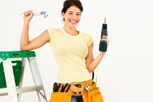 handywoman-workspace-426