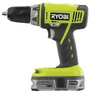 lcd_18022b_ryobi_drill_driver_500