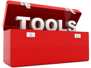 used-tools-in-Phoenix