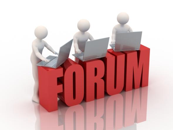 internet-forum1