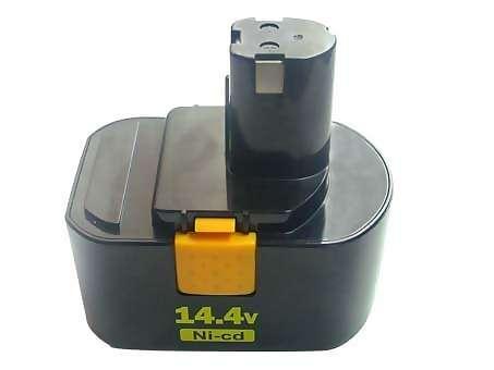 14.4v-battery-ryobi
