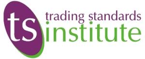 tradingstandards logo
